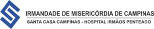 IRM. DE MIS. DE CAMPINAS