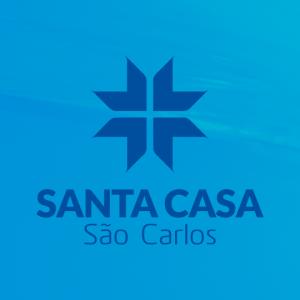 IRM. DA STA. CASA DE MIS. DE SÃO CARLOS