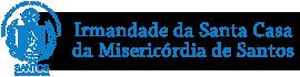 IRM. DA STA. CASA DE MIS. DE SANTOS